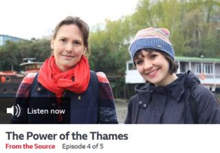 BBC Radio 3 & Radio 4 - Page 61 Scre1260