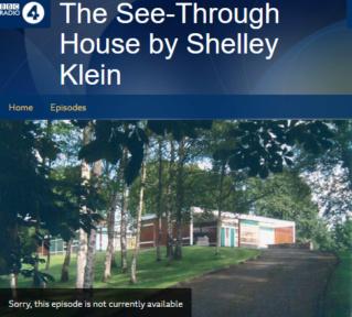 BBC Radio 3 & Radio 4 - Page 61 Scre1292