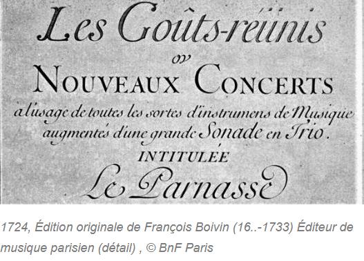 Les émissions estivales de France Musique - Page 6 Scre1299