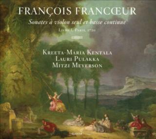 Les émissions estivales de France Musique - Page 6 Scre1354