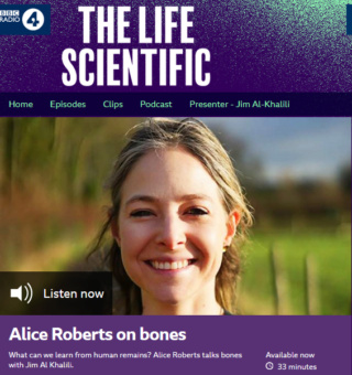BBC Radio 3 & Radio 4 - Page 62 Scre1357