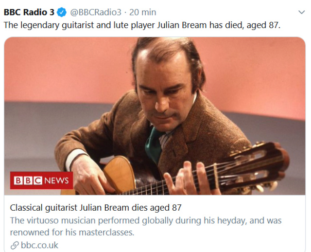 BBC Radio 3 & Radio 4 - Page 62 Scre1370