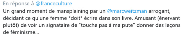 Le fil Twitter  - Page 2 Scre1413