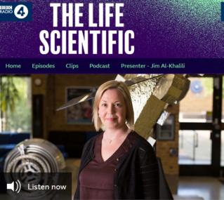 BBC Radio 3 & Radio 4 - Page 62 Scre1432