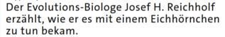 SWR 2, radio culturelle allemande - Page 22 Scre1435