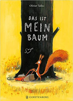 SWR 2, radio culturelle allemande - Page 22 Scre1436