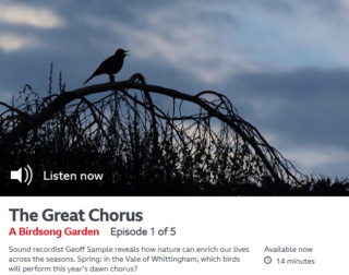 BBC Radio 3 & Radio 4 - Page 62 Scre1439