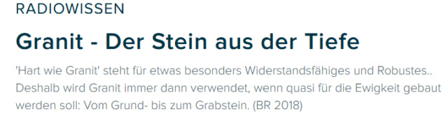 BR Klassik & Bayern 2 Scre1491