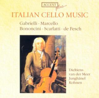 « Musicopolis » d'Anne-Charlotte Rémond - Page 4 Scre1518