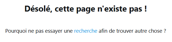 Le fil Twitter  - Page 2 Scre1560
