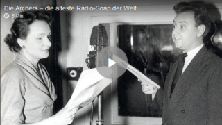 SWR 2, radio culturelle allemande - Page 22 Scre1574