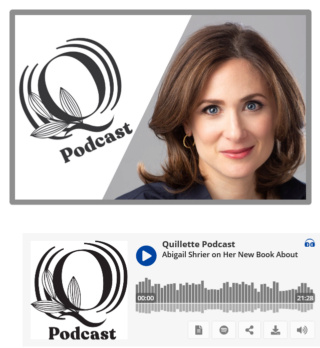 Les podcasts (hors stations de radio) - Page 2 Scre1620