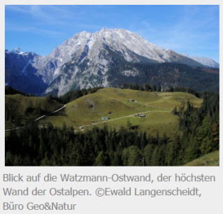 BR Klassik & Bayern 2 - Page 2 Scre1670
