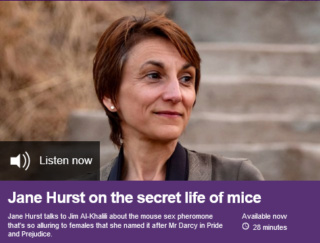 BBC Radio 3 & Radio 4 - Page 67 Scre1687