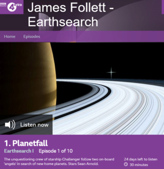 BBC Radio 3 & Radio 4 - Page 70 Scre1797