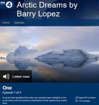 BBC Radio 3 & Radio 4 - Page 70 Scre1799