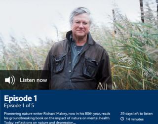 BBC Radio 3 & Radio 4 - Page 70 Scre1809