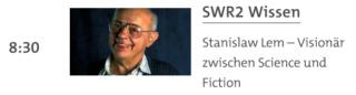 SWR 2, radio culturelle allemande - Page 24 Scre1825