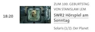SWR 2, radio culturelle allemande - Page 24 Scre1827