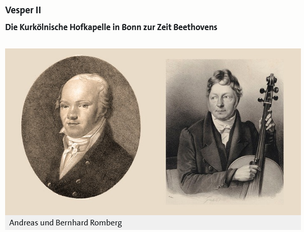 WDR3 / Westdeutsche Rundfunk 3 Scre1835