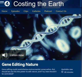 BBC Radio 3 & Radio 4 - Page 71 Scre1846