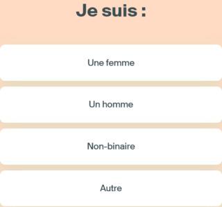 La Direction de France Culture et son projet culturel - Page 43 Scre1855