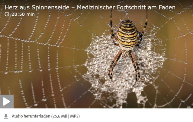 SWR 2, radio culturelle allemande - Page 18 Scree625