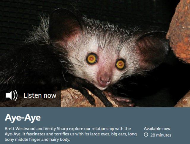 BBC Radio 3 & Radio 4 - Page 51 Scree658