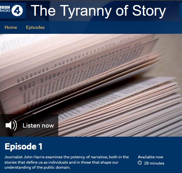 BBC Radio 3 & Radio 4 - Page 51 Scree691