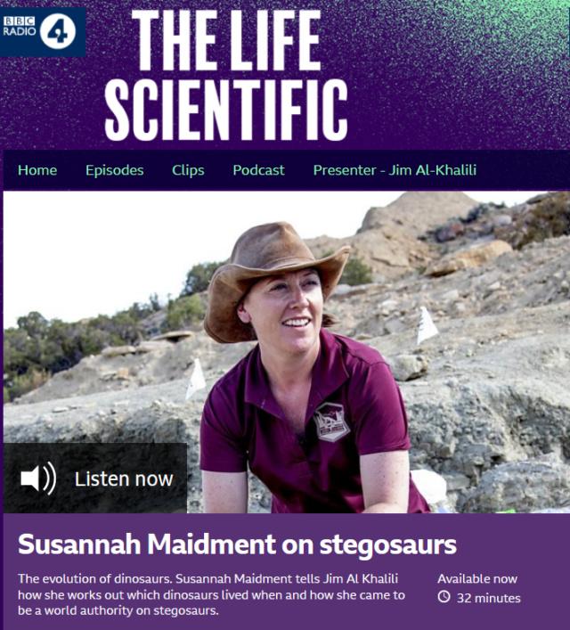 BBC Radio 3 & Radio 4 - Page 51 Scree711