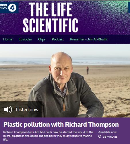 BBC Radio 3 & Radio 4 - Page 51 Scree718