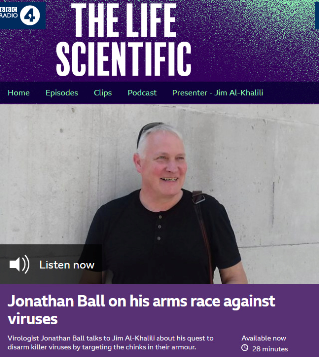 BBC Radio 3 & Radio 4 - Page 52 Scree725