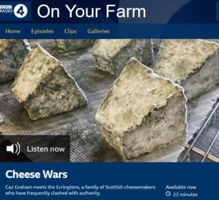 BBC Radio 3 & Radio 4 - Page 52 Scree758
