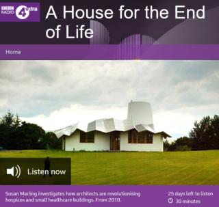 BBC Radio 3 & Radio 4 - Page 52 Scree770