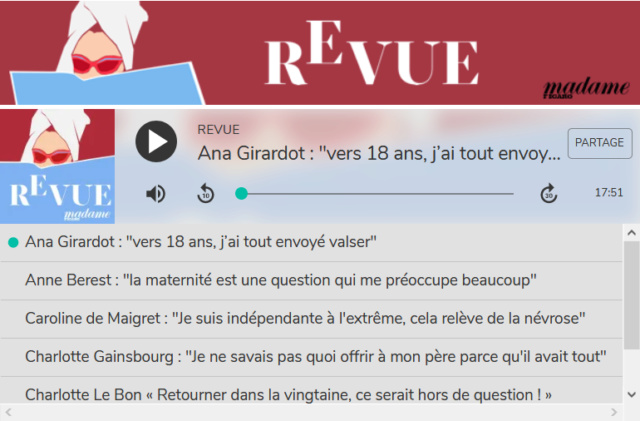 Les podcasts (hors stations de radio) - Page 2 Scree792