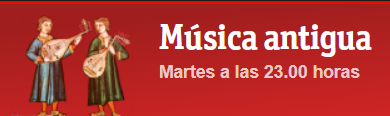 Radio Nacional de España  - Page 2 Scree806