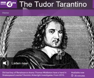 BBC Radio 3 & Radio 4 - Page 55 Scree899