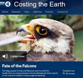 BBC Radio 3 & Radio 4 - Page 55 Scree907