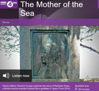 BBC Radio 3 & Radio 4 - Page 55 Scree921