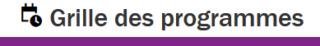 Vu sur le site et dans les programmes de franceculture.fr - Page 19 Scree922