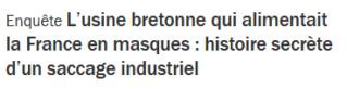 Vu sur le site et dans les programmes de franceculture.fr - Page 19 Scree942