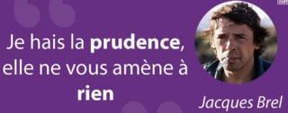 Vu sur le site et dans les programmes de franceculture.fr - Page 19 Scree957