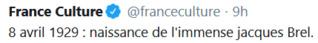Vu sur le site et dans les programmes de franceculture.fr - Page 19 Scree958