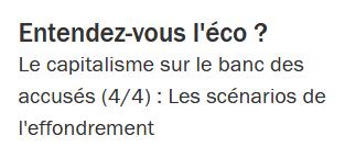 Vu sur le site et dans les programmes de franceculture.fr - Page 19 Scree982