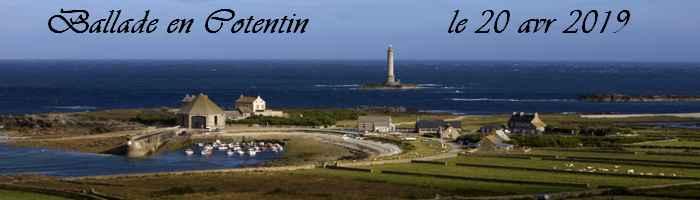 Visite du COTENTIN (Manche 50)  Cotent10