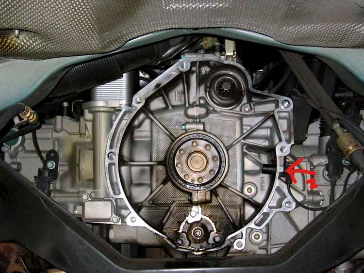 Boxster 2.7 tourne comme une patate - Page 2 Rms-0310