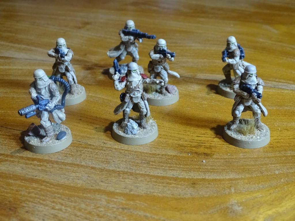 Desert trooper Dsc00315