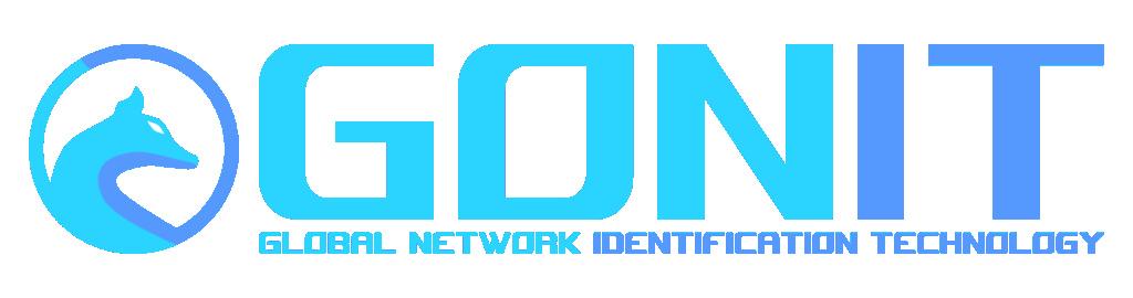 GONIT ||  Instalasi Mengamankan Mencari