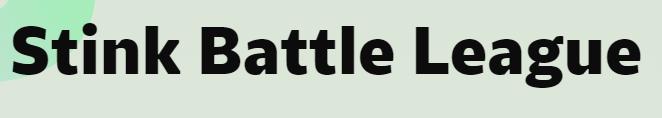 Stink Battle League