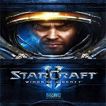 CGL - Casual Gaming League Starcr10